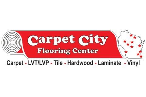 Carpet City Middot Warehouse Germantown Wi