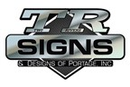 Two Rivers Signs & Design of Portgage Inc