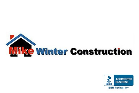 Mike Winter Construction LLC