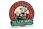 Madison Hardwood Floors