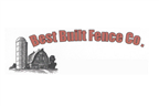 Best Built Fence Company