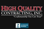 High Quality Contracting, Inc.
