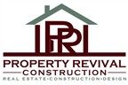 Property Revival LLC