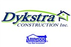 Dykstra Construction, Inc.