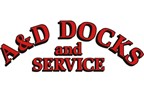 A & D Docks and Service LLC